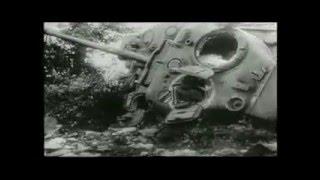 Танковые сражения второй мировой / tank battles World War II