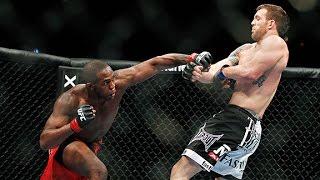 Download Jon Jones vs Ryan Bader Full Fight Night Result FULL SCREEN Mp3 and Videos
