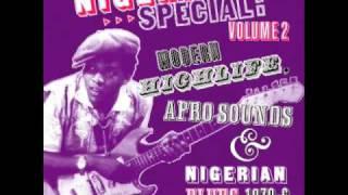nigeria special vol 2