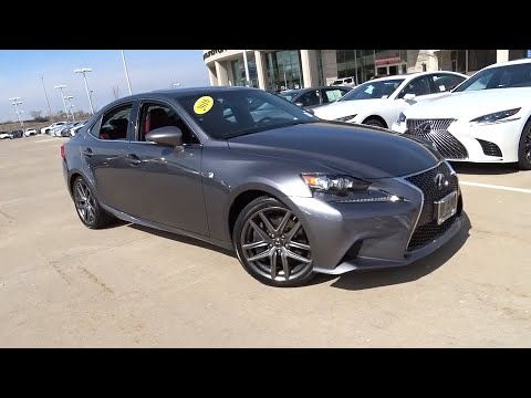 Arlington Heights Lexus >> 2016 Lexus Is 300 Near Me Palatine Arlington Heights Barrington Glenview Schaumburg Il 6339p