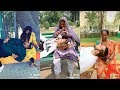 Deewane Ki Chaal Mein Phas Gayi Main Is Jaal Mein | TikTok Song Superstar TikTok Trending Videos #01