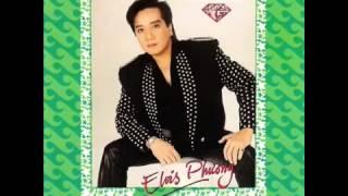 Linh hon tuong da Elvis Phương