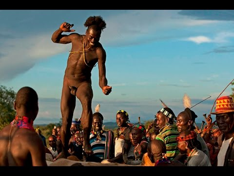 African Documentary [sub ENG] Primitive Tribes Rituals and Ceremonies Arbore Tribe, MURSI TRIBE,
