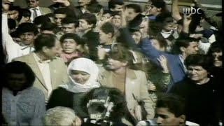 فيلم وثائقي يحكي قصة حرب الخليج