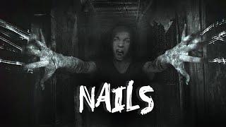 Проклятие Хопвелл/ Nails [ОБЗОР]