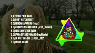 Download Dj cocofun terbaru 2020   DJ PALING ENAK SEDUNIA 2020   KUMPULAN DJ COCOFUN TERBARU