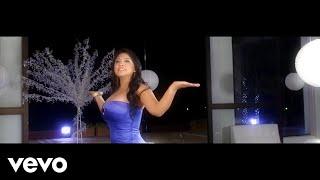 Con la misma moneda - Karina Shalá (Vídeo Oficial)