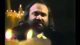 Demis Roussos-Miss You Nights