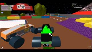 monster jam wf on roblox