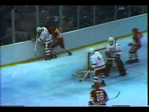 1980 Olympic Games USSR-Canada Group.avi