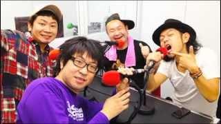 スマホ専用放送局WALLOP(http://www.wallop.tv/)にて毎週金曜日19:30...