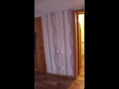 видео: Дом