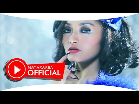 Siti Badriah - Terong Dicabein - Official Music Video - NAGASWARA