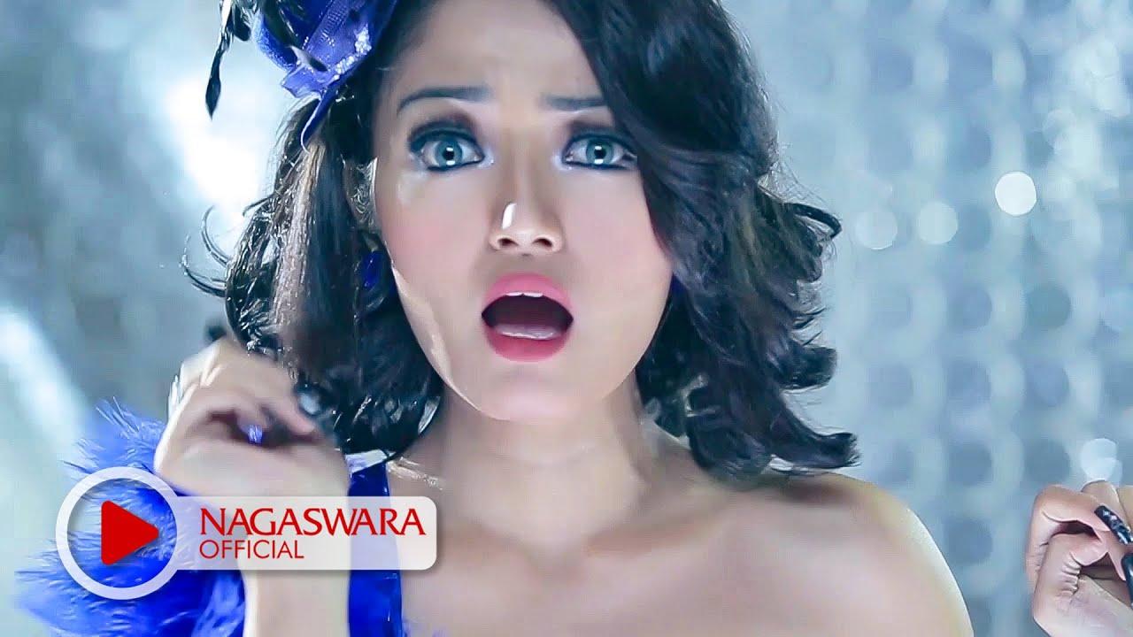 Download Siti Badriah - Terong Dicabein (Official Music Video NAGASWARA) #music