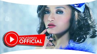 Gambar cover Siti Badriah - Terong Dicabein (Official Music Video NAGASWARA) #music