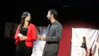 Magical Barun in Dubai (2)