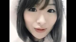 【あいりん】バレンタインデーキッス 葉里真央 検索動画 30