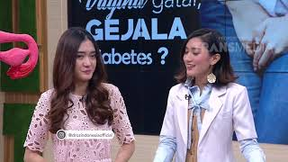 Download Video DR OZ - Gejala Gatal Pada Vagina (5/5/18) Part 3 MP3 3GP MP4
