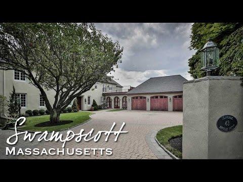 Video of 43 Littles Point Road | Swampscott, Massachusetts real estate & homes