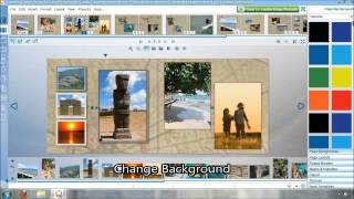 London Drugs Photo Lab Home Edition Software Demo