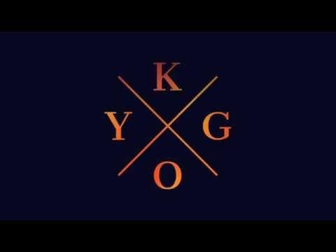 Kygo vs Tomorrowland