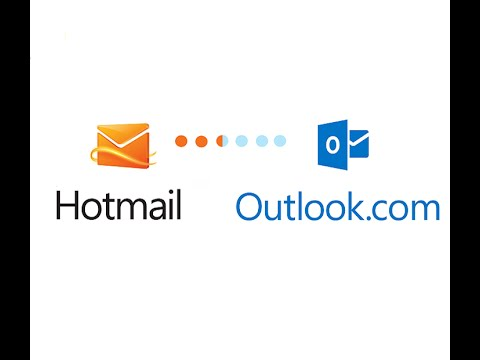 Rencontres pour le sexe: adresse hotmail sign in