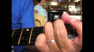 Wala ng Hahanapin Pa - Faith Music Manila (lopneiv cover)