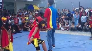 Video Ganongan singo cahyo budoyo download MP3, 3GP, MP4, WEBM, AVI, FLV November 2017