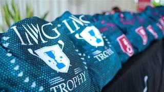 Ba Na Hills 2019 IMG Trophy