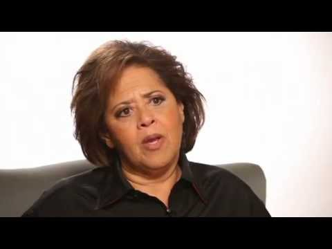 Anna Deavere Smith on the PBS Arts Summer Festival | ITVS