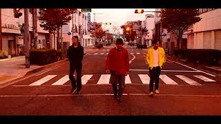 Web site http://thisisofficialweb.wixsite.com/thisis 出演 this is ...