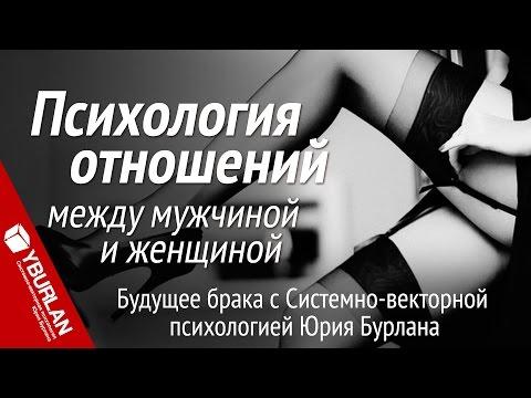 секс на одну ночь знакомство видео бесплатно