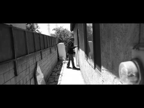 Seether | Nobody Praying For Me | Jake Narrative | Thumbnail image