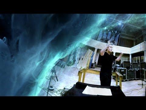Beethoven's Fifth (Full VR film)