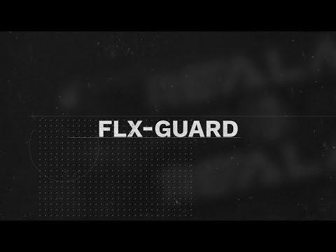 Realm: FLX Guard