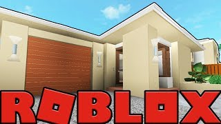 HOME TYCOON 2018 IN ROBLOX