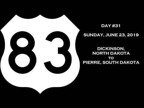 Dash Cam Day #31