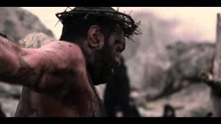 SU RE, di Giovanni Columbu, Italia, 2012, film, 78'