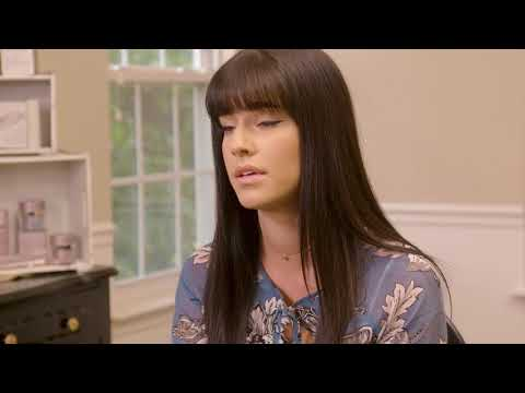 The Mary Kay Experience - Ally's Story