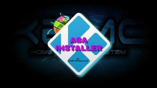 ABA INSTALLER: Installazione Forzata con un Click