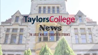 Download Taylors College Perth TV News MP3 song and Music Video