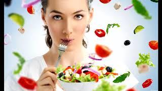 Что нельзя есть при псориазе - список продуктов