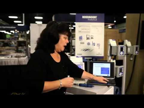 Rosemount Analytical Model 3900 pH/ORP Sensor SMART pH Sensors | Instrumart