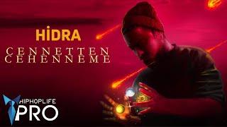 Hidra - Cennetten Cehenneme (Official Audio)