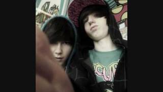 PonySlaystation - BeautifulDay ft. HeDLesS