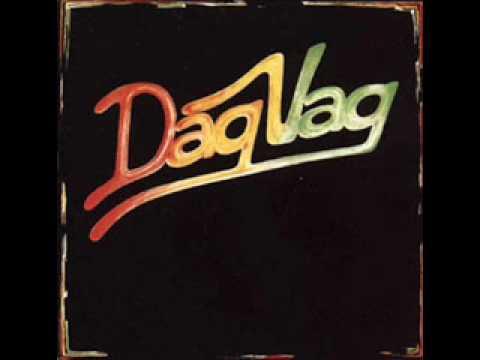 Dag Vag - Jag Blev Inte Hög (1979)