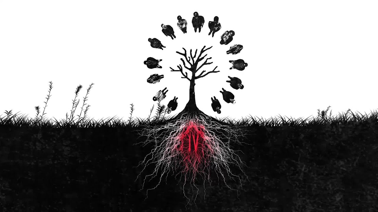 Bass Santana, Cooliecut & Kin$oul - Fall in Love with Death (Audio)