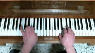Menuet d moll Notenbüchlein BWV Anhang 132 mit Noten Download Link
