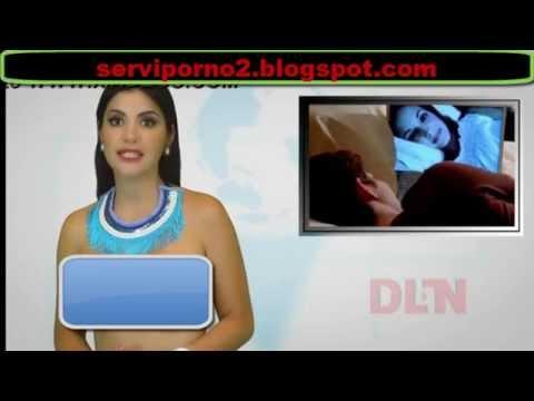 Noticias al desnudo en espanol venezuela
