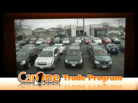 car1---kingston-nissan---trade-program-(hd)